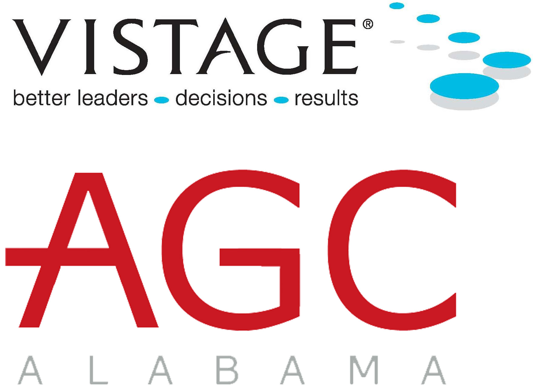 construction Panama City Beach - general contracting firms, construction management firms for commercial buidling projects - VISTAGE, AGC