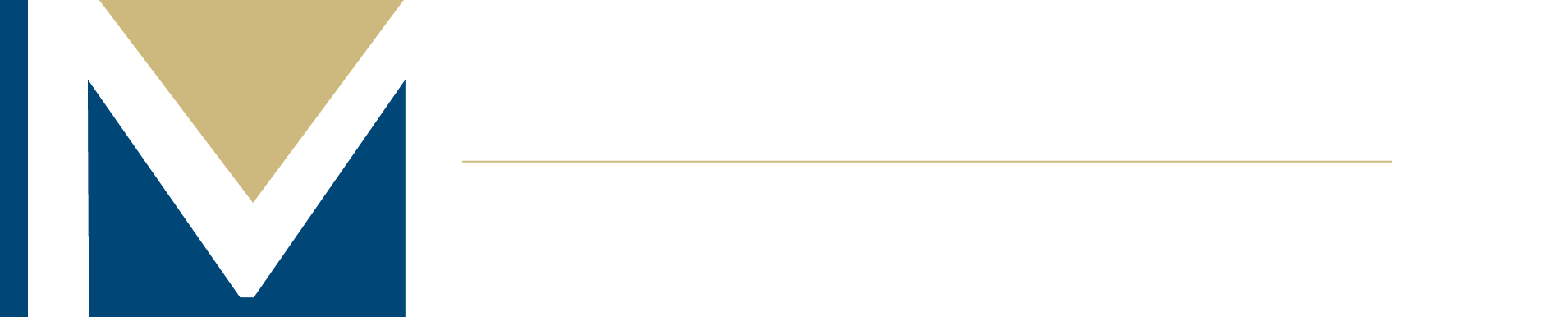 McInnis Builders LLC - Panama City Beach FL General Contracting and Construction Management Firm