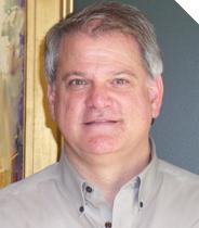Bob Blake